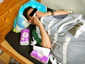 蝦皮超市14天千元省錢計劃