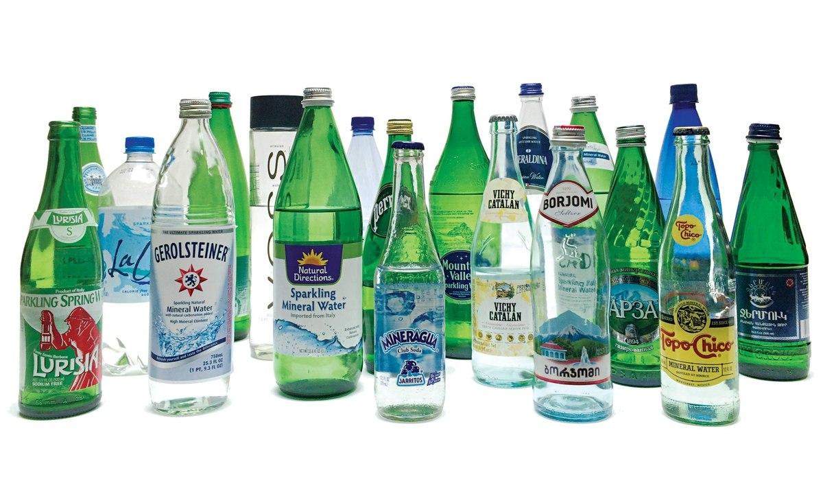 【氣泡水 (機) 推薦】氣泡水優缺點有那些?SodaSparkle、sodastream 比較
