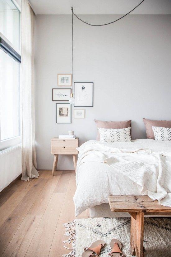 【房間佈置】大學生租屋大改造!推薦衣櫃、沙發、床墊、窗簾,花小錢就能擁有夢幻房間!