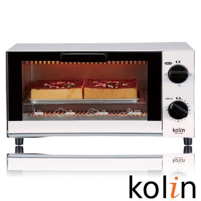 KOLIN烤箱