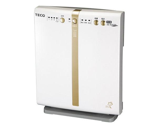 東元負離子空氣清淨機(NN1601BD)