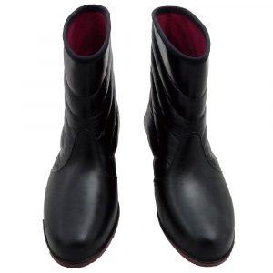 防颱物品 雨鞋