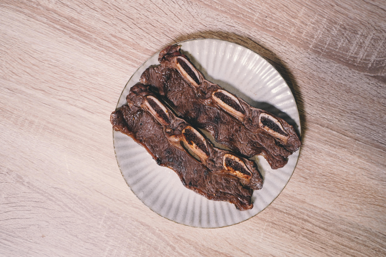 中秋烤肉食材組