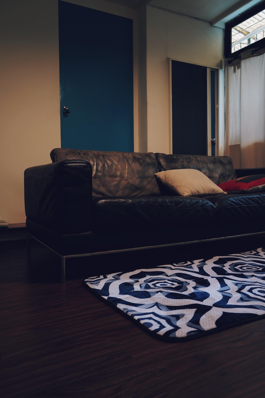 便宜小地毯