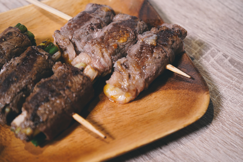 烤肉食材組 宅配