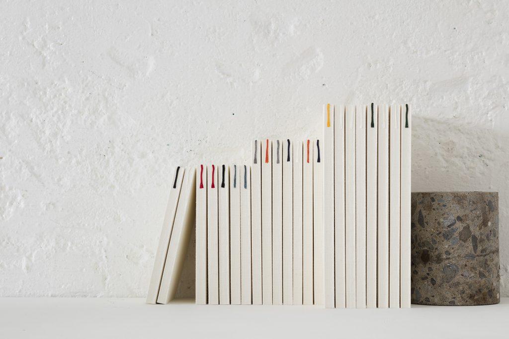 MIDORI手帳