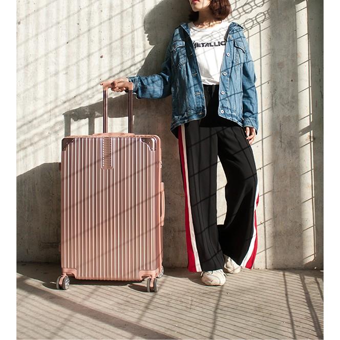 行李箱 特價