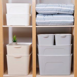 衣物收納箱