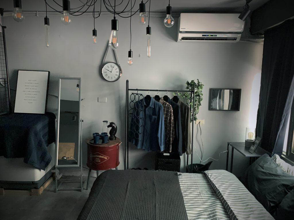 室內裝潢推薦
