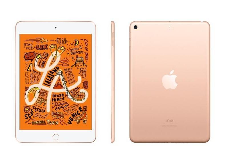 蝦皮雙11 iPad5