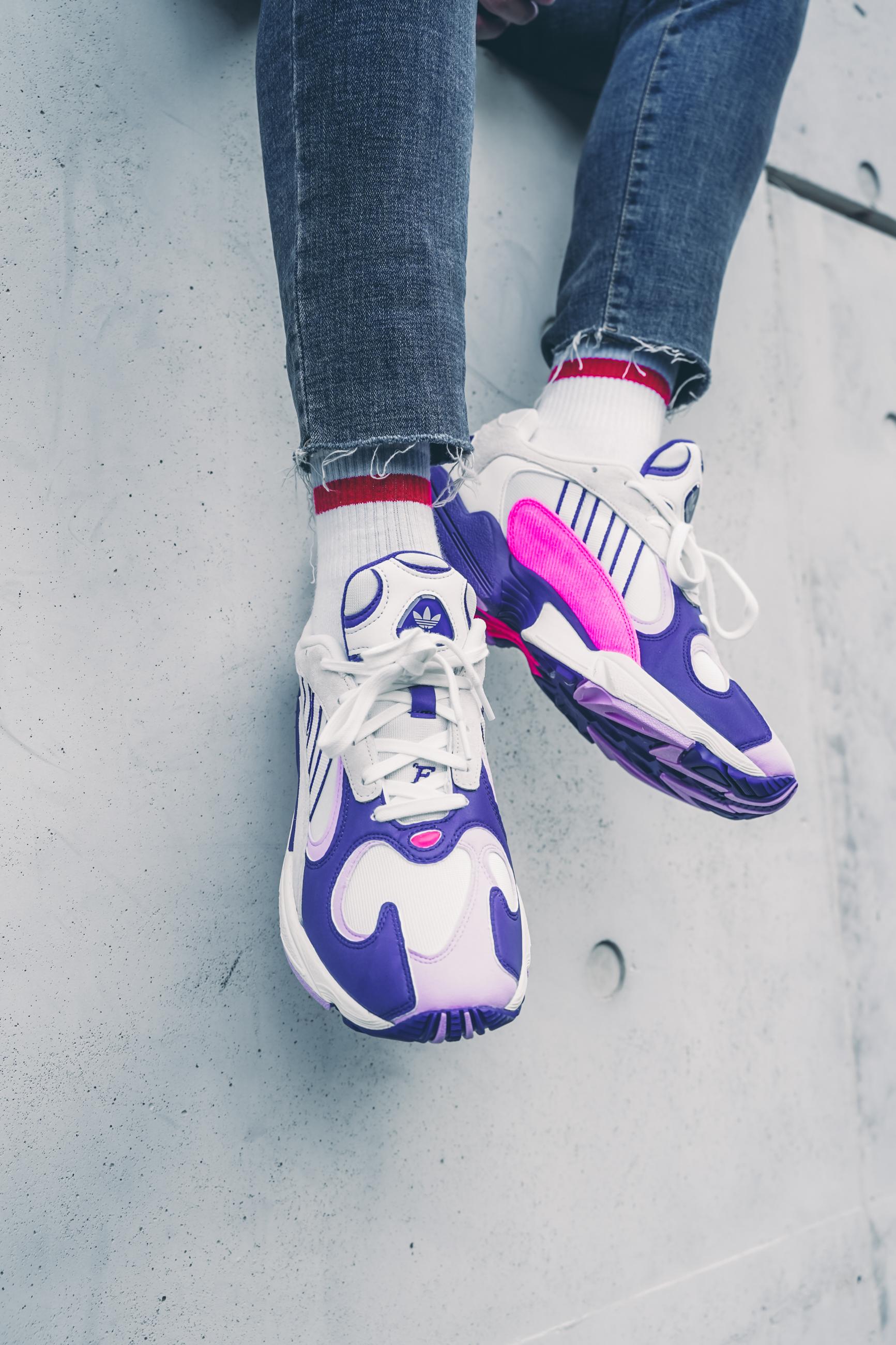 adidas七龍珠售價