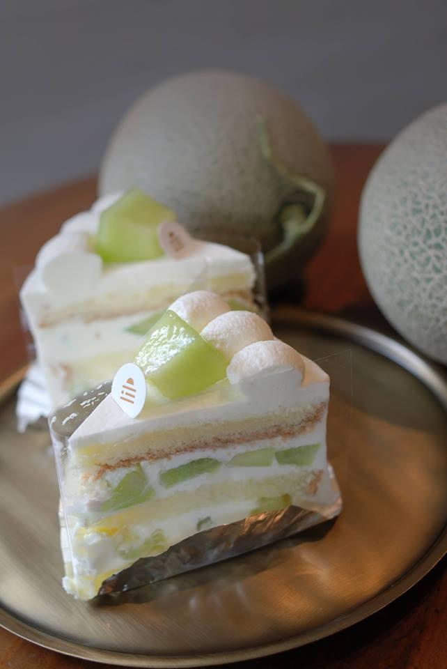 台北 母親節 蛋糕