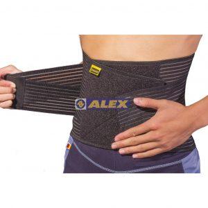 護腰跟護膝可以避免您受傷加劇,怎麼買才會對與正確使用呢?