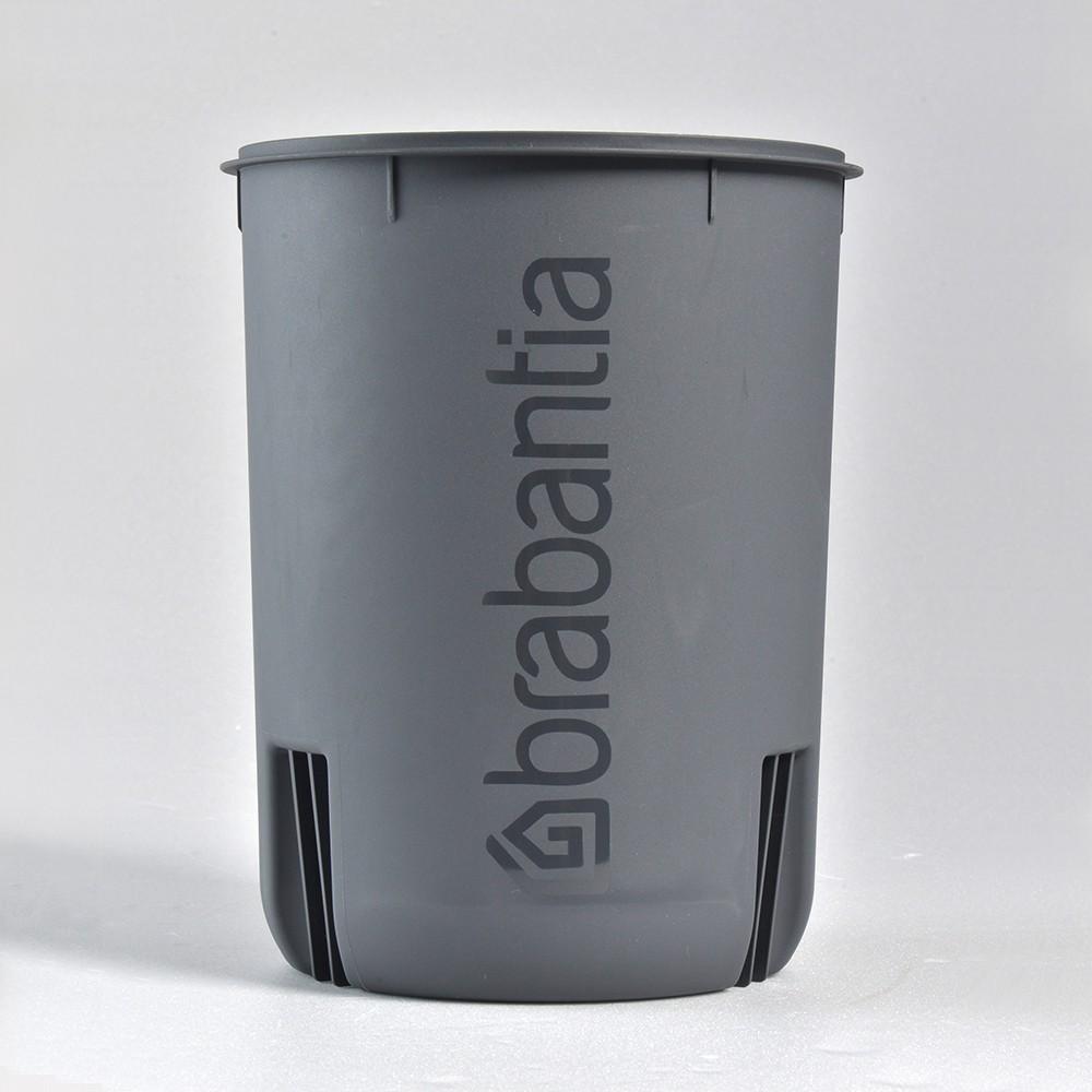 Brabantia腳踏式垃圾桶