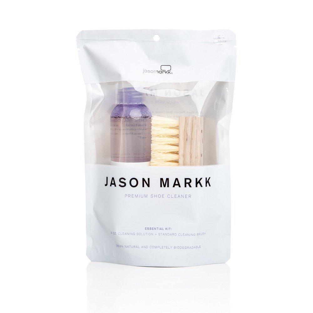 JASON MARKK 球鞋保養清潔組