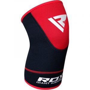 RDX 運動護膝