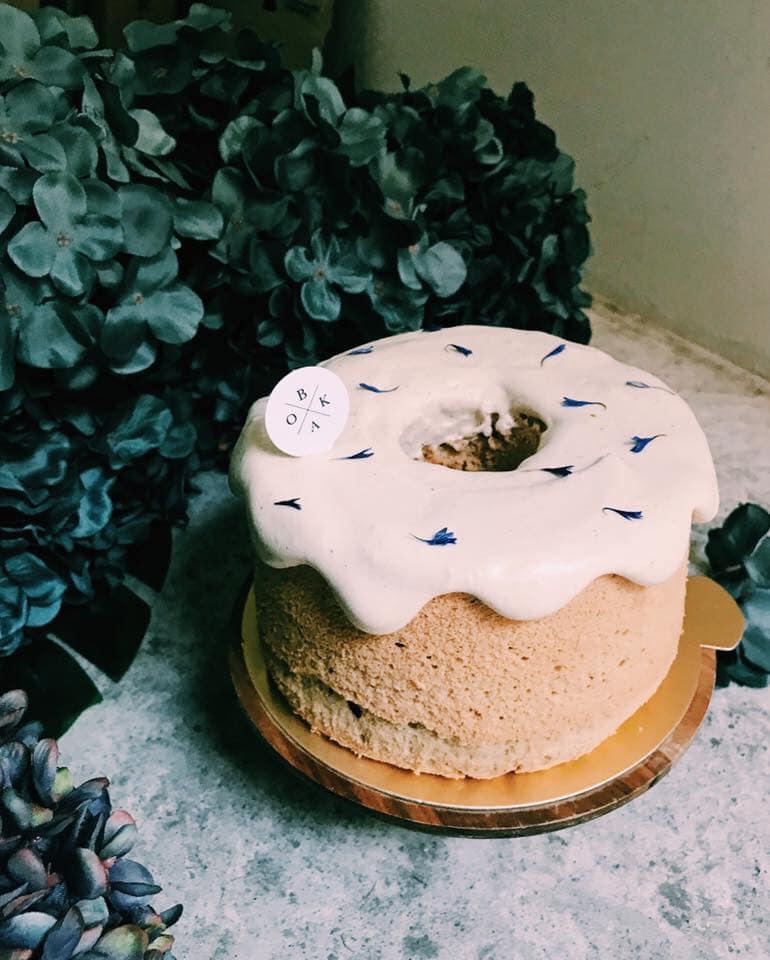 母親節蛋糕 台北