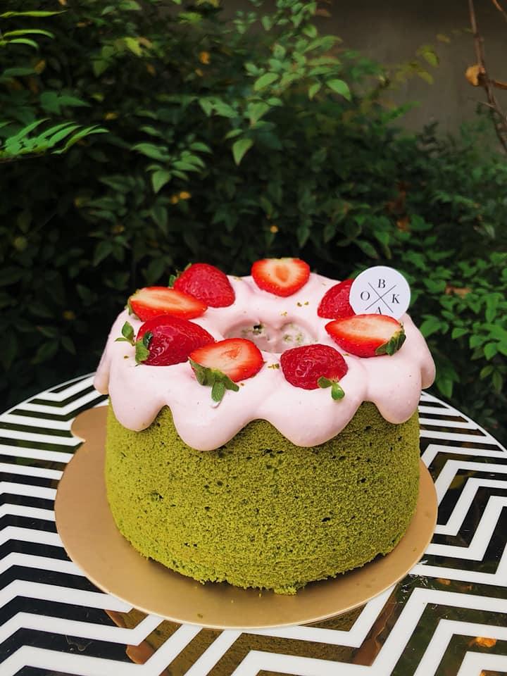 母親節蛋糕推薦 台北