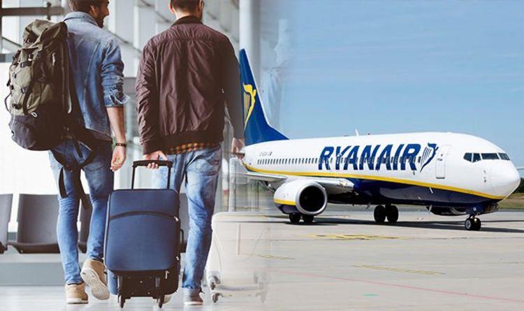廉價航空行李攻略!虎航、樂桃、酷航、捷星、香草行李規定限制懶人包