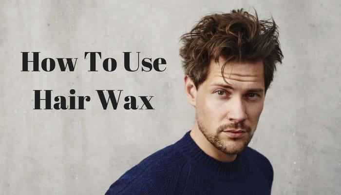 髮蠟髮泥差別在哪?3 分鐘帶你看 KEVIN MURPHY、Dream Trend 髮泥用法和設計師專業抓髮技巧
