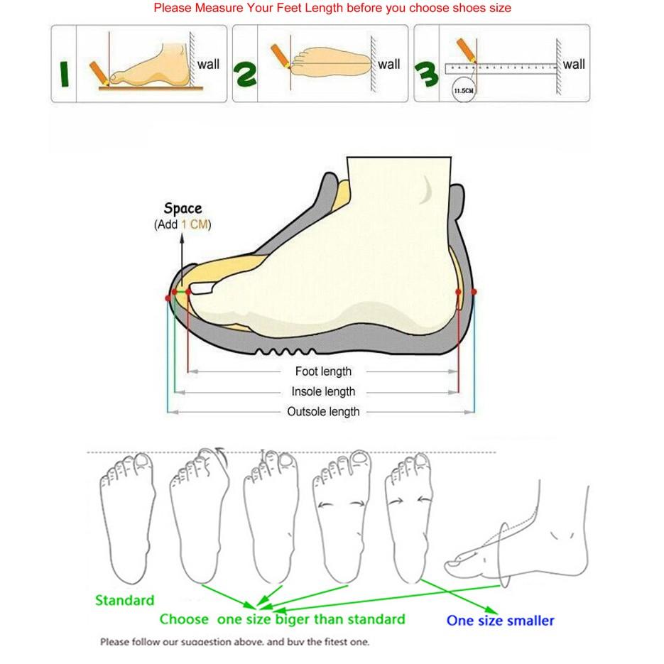 拇趾外翻鞋