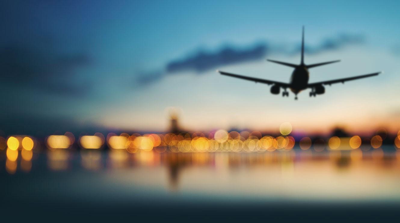 端午連假旅遊景點攻略|6 月連假去哪玩?精選便宜機票好康照過來