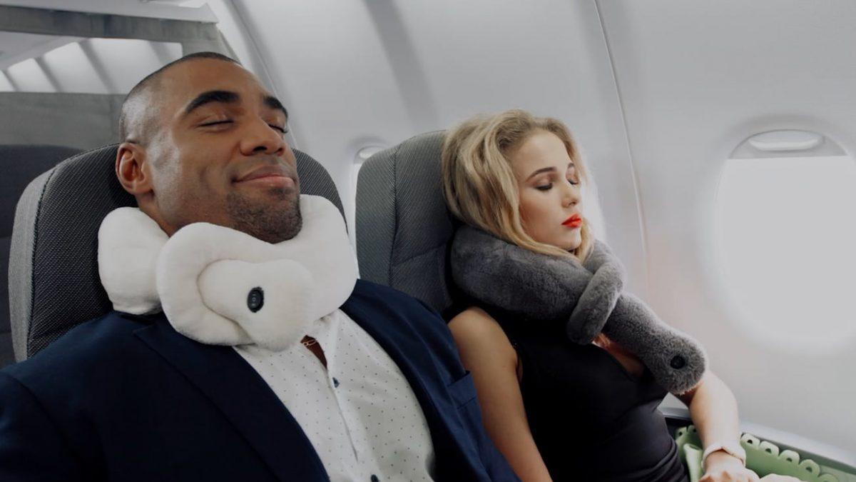 還在買無印良品頸枕?PTT 上公認超好睡的這 3 個頸枕推薦品牌不能不知道