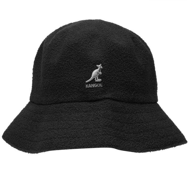 Kangol 漁夫帽品牌