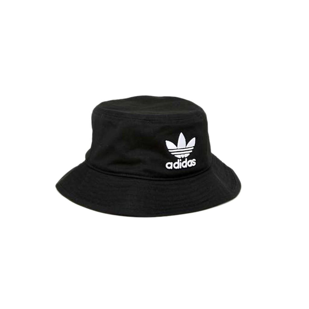 Adidas 漁夫帽品牌