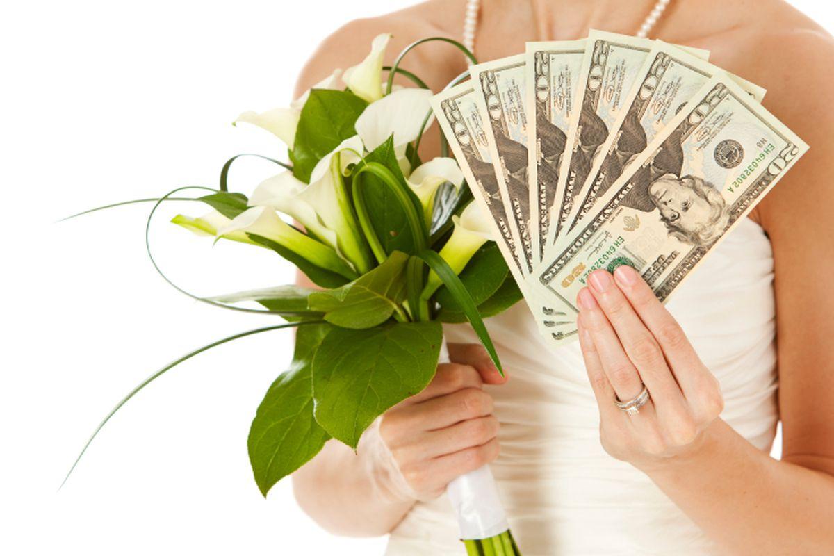 結婚紅包數字