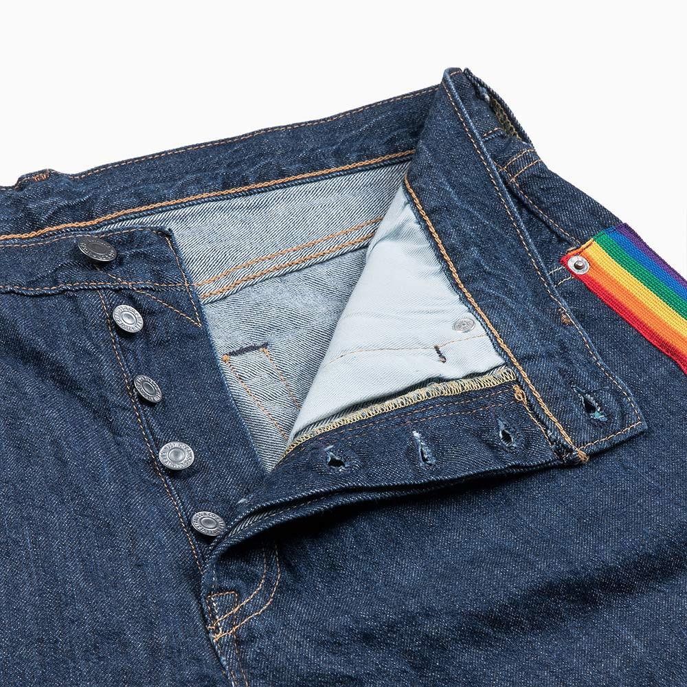 牛仔短褲 推薦 品牌