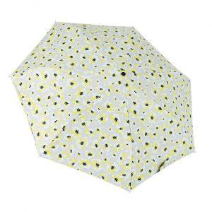 抗UV陽傘