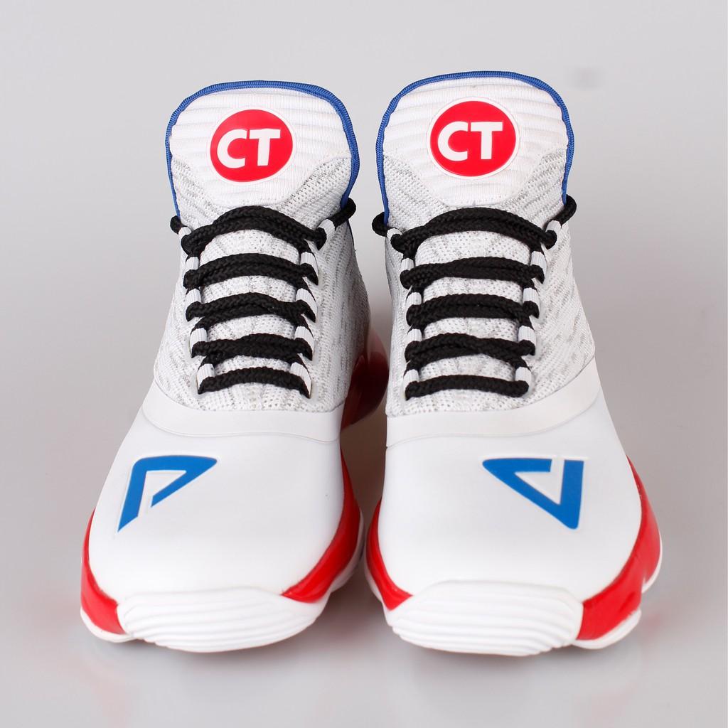 籃球鞋推薦