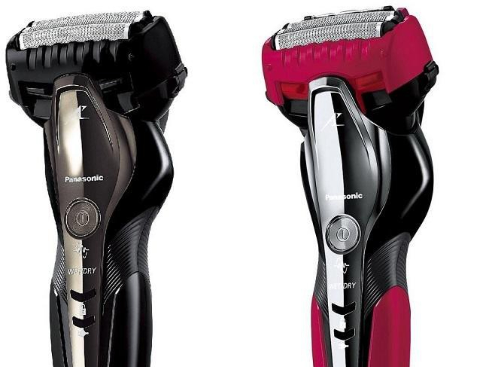 電動刮鬍刀推薦|米家、panasonic、德國百靈三大品牌電動刮鬍刀,讓你輕鬆刮出乾淨帥臉!