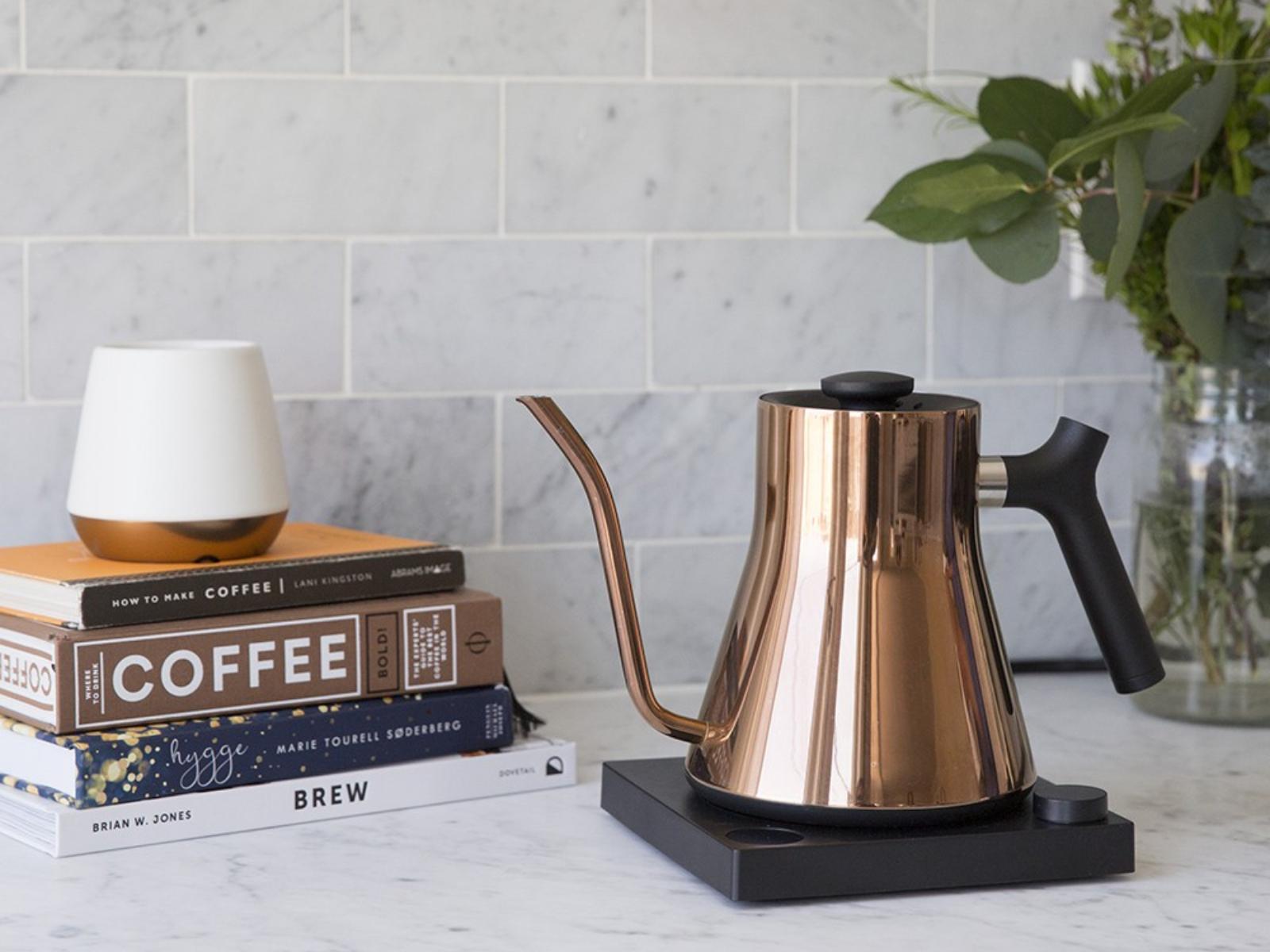 手沖咖啡新手初級班開課!手沖咖啡必備器具、零失誤步驟教學一次告訴你!