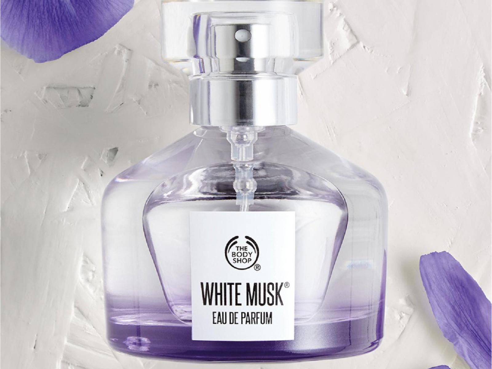 別再一瓶香氛就打天下!適用日常、上班、約會三種香氛推薦