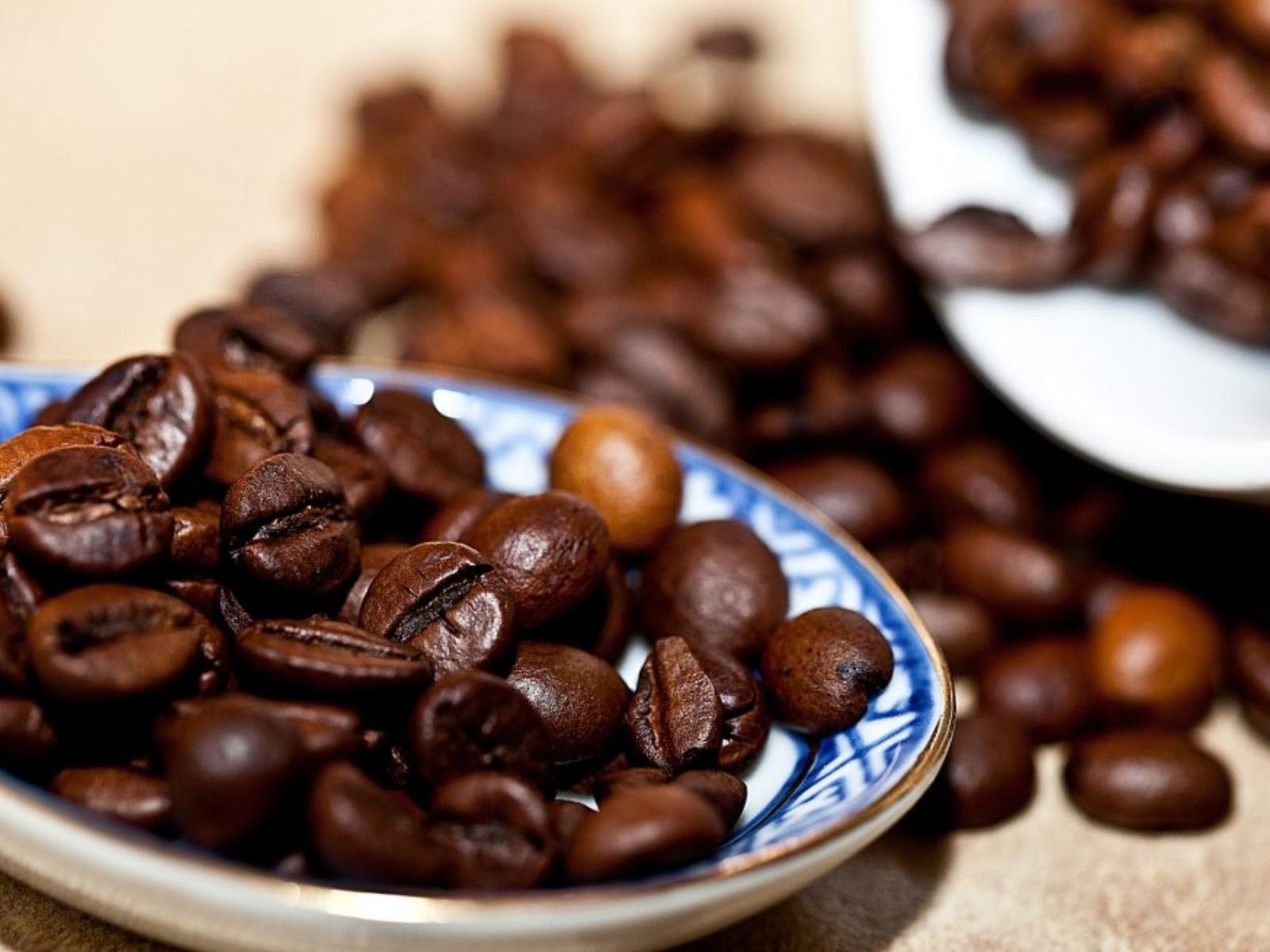 【咖啡豆介紹】咖啡沖泡教學!品種、產區、烘焙酸苦風味大不同