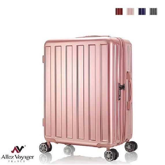 行李箱 推薦