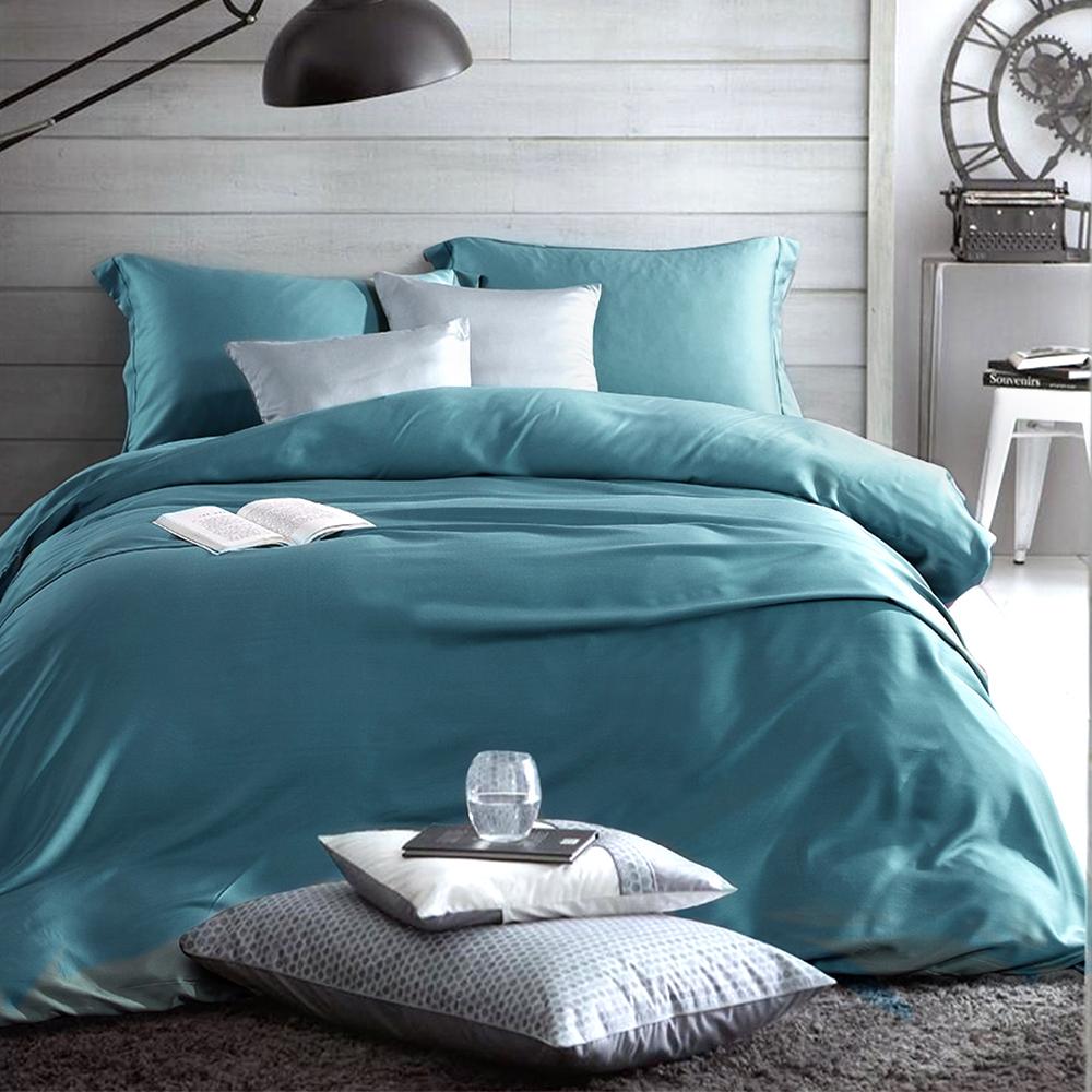 床包 材質
