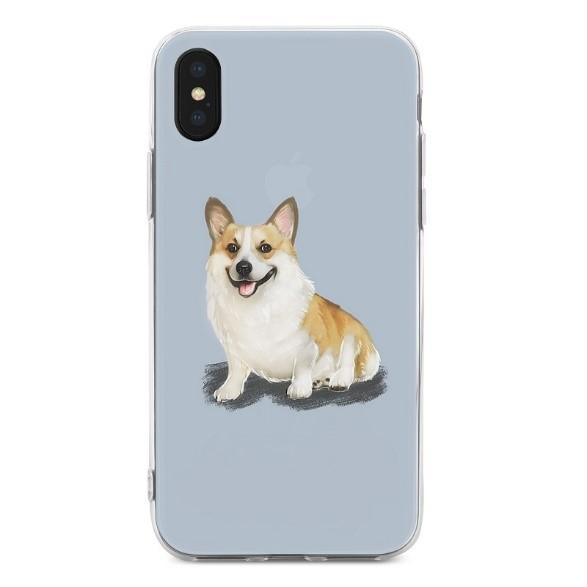 寵物造型 商品
