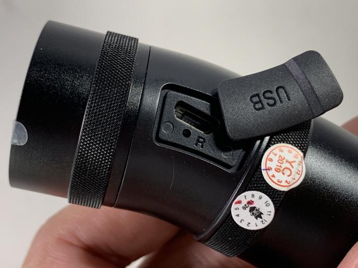 DB-1雙捷龍前後雙錄行車記錄器