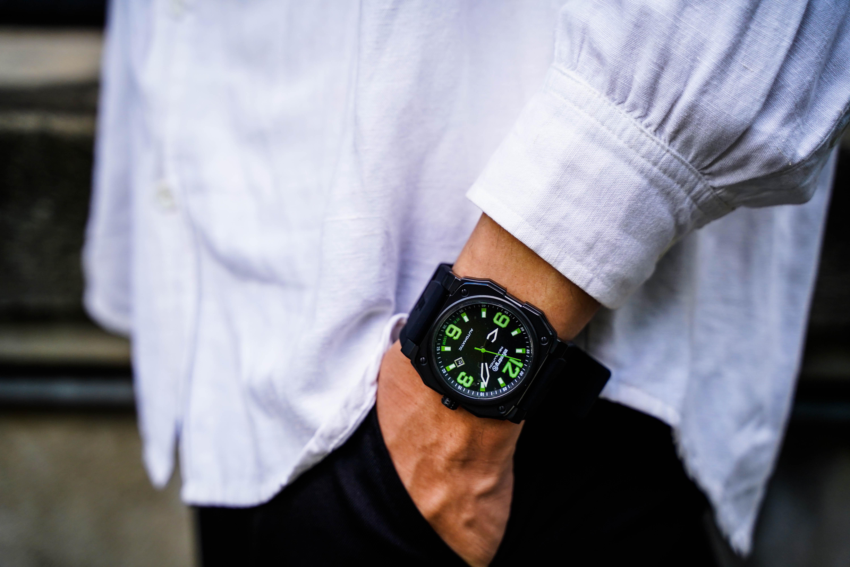 機械錶 價格
