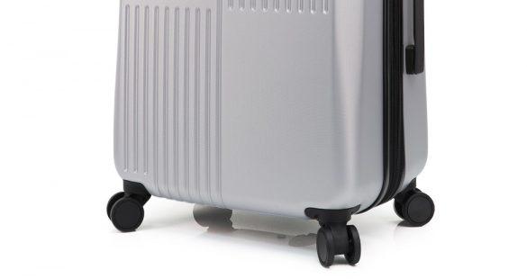 行李箱輪子
