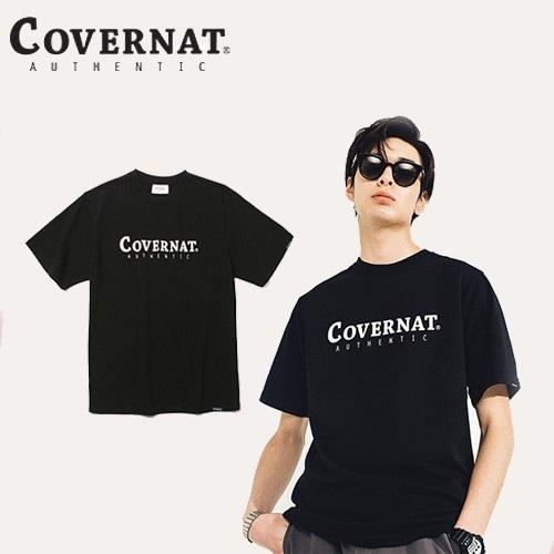 COVERNAT 台灣