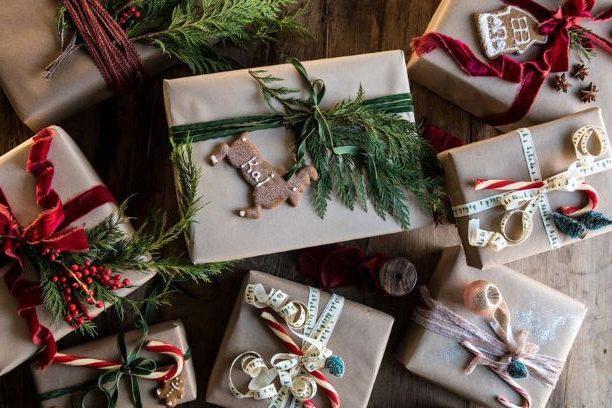 2021 聖誕節交換禮物推薦 搞笑交換禮物/廢物和地獄禮物排行榜!
