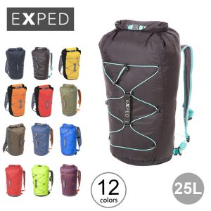 Exped 25L