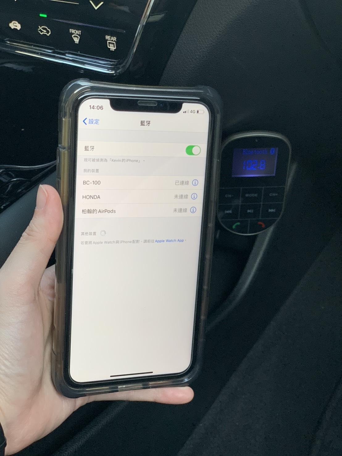 2019汽車行車紀錄器