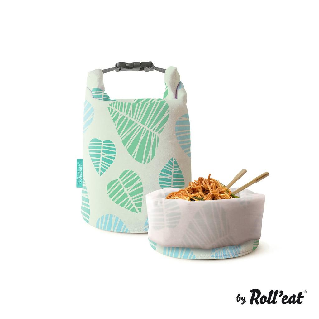 Roll'eat 桶裝食物