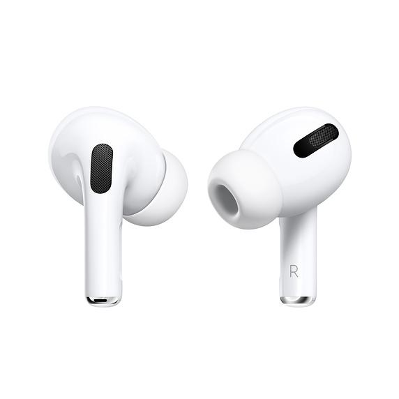 AirPods Pro入耳式