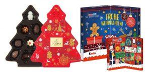 【2019聖誕禮盒推薦】15種最想收到的聖誕禮盒_巧克力禮盒